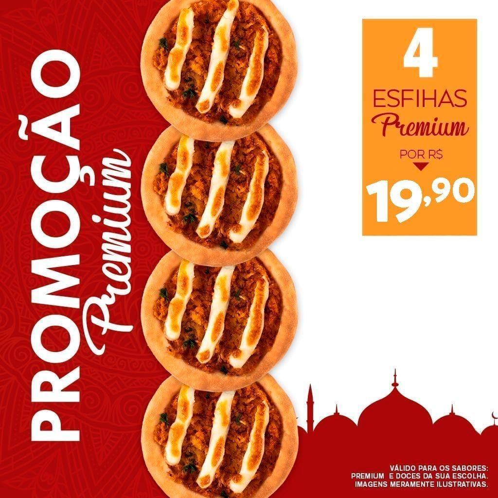 promo10esfihas_premium_NOVO