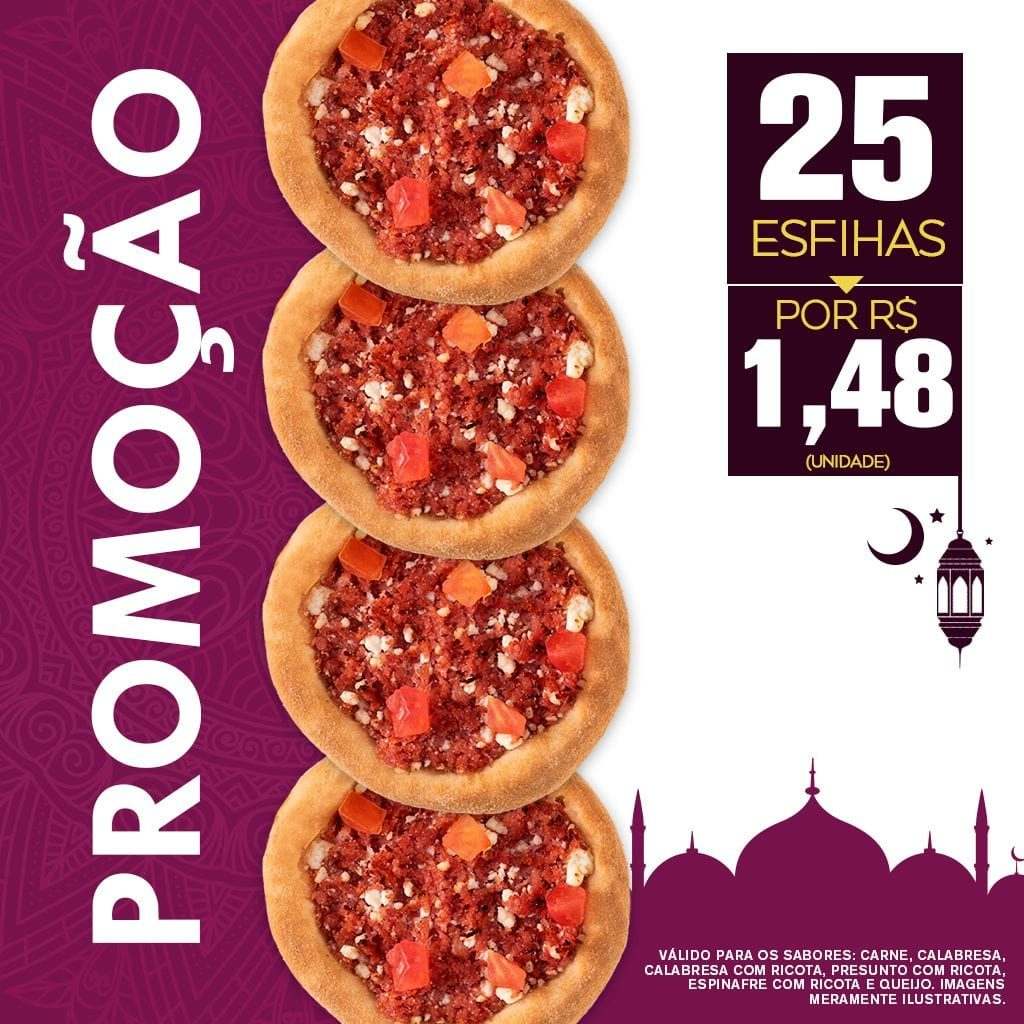 promo25esfihas_1