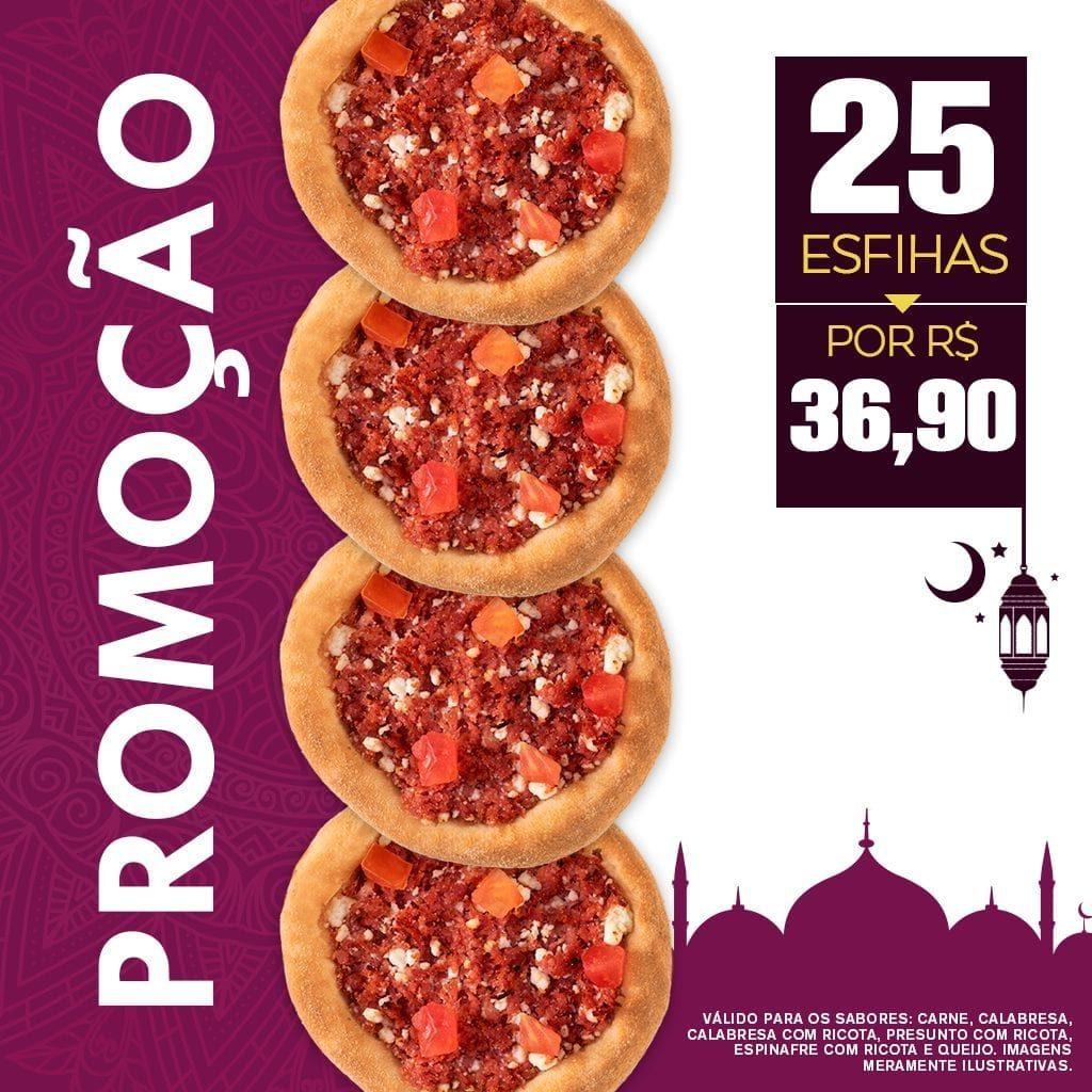 promo25esfihas_36,90